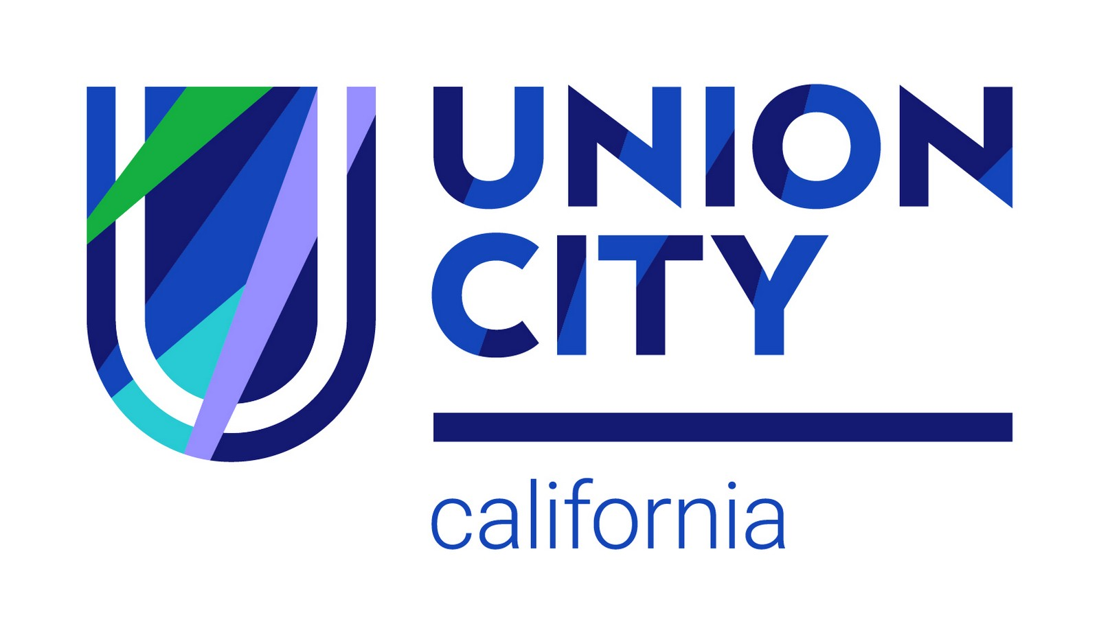 UnionCity-Logo
